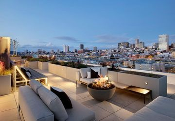 1545 Pine Street # 803 San Francisco, CA 94109
