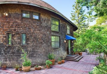 23570 Fort Ross Road Cazadero, CA 95421