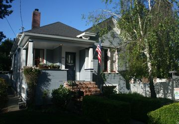 290 West K Street Benicia, CA 94510