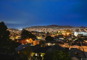 467 Melrose Avenue San Francisco, CA 94127