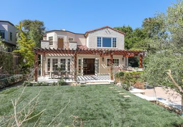 627 West Poplar Avenue San Mateo, CA 94402