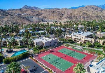 5300 East Waverly Drive, # a2 Palm Springs, CA 92264