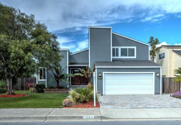 1064 Flying Fish Street Foster City, CA 94404