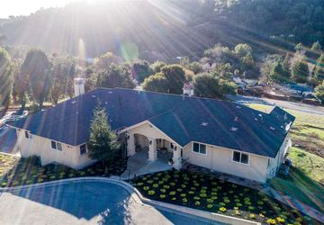 6615 Crow Canyon Rd Castro Valley, CA 94552