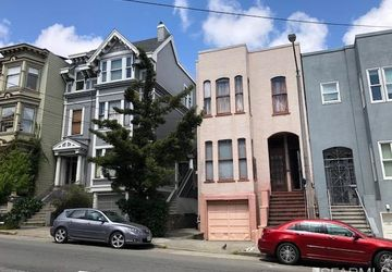 610 Oak Street San Francisco, CA 94117