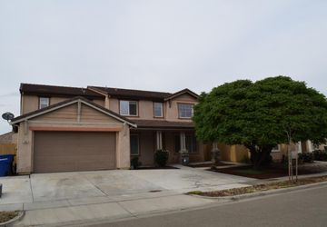 1415 Nubian Street Patterson, CA 95363