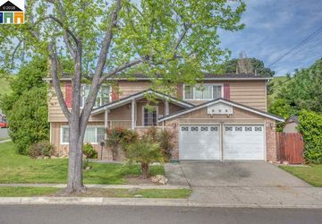30678 Treeview Street HAYWARD, CA 94544