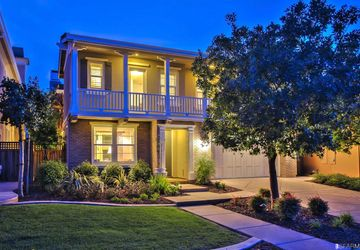 37 Carrick Hayward, CA 94542