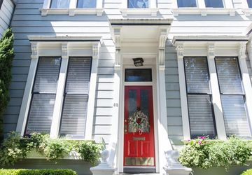 33 Beideman Street San Francisco, CA 94115
