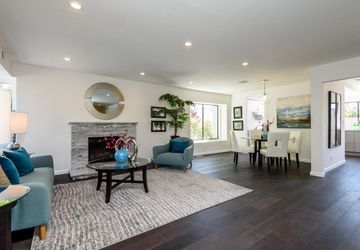 736 Vespucci Lane Foster City, CA 94404