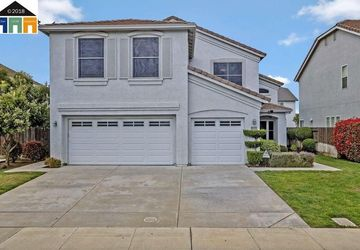 1091 Brook View Ln Manteca, CA 95337
