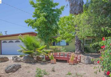1103 Temple Dr Pacheco, CA 94553