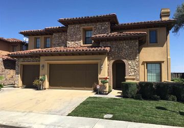 4055 Castellina Way Manteca, CA 95337