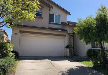 2308 Pacific View Court San Leandro, CA 94579
