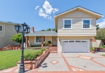 2251 Kenry Way South San Francisco, CA 94080