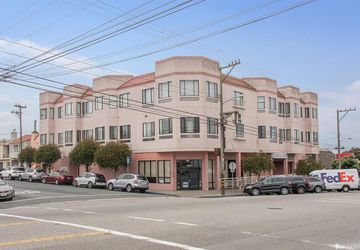 1803 30th Avenue # 310 San Francisco, CA 94122