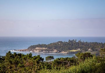 1568 Sonado Road Pebble Beach, CA 93953