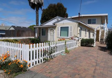 575 Williams Avenue Seaside, CA 93955