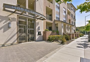 1488 El Camino Real # 117 SOUTH SAN FRANCISCO, CA 94080