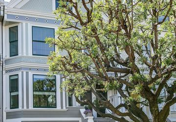 75 Pierce Street San Francisco, CA 94117