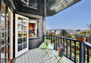 2204 Green Street San Francisco, CA 94123