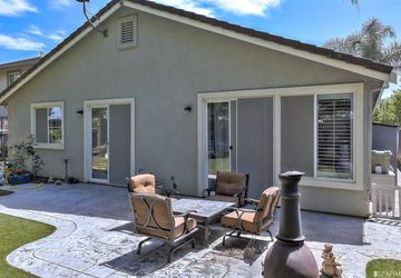 118 Echo Place Discovery Bay, CA 94505