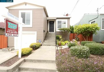 930 Pierce St Albany, CA 94706