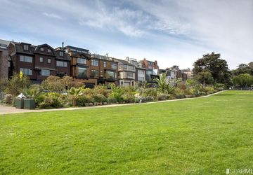 3515 Pacific Avenue San Francisco, CA 94118