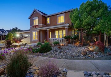 2982 siena Road Livermore, CA 94550