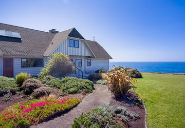 45467 Indian Shoals Road Mendocino, CA 95460
