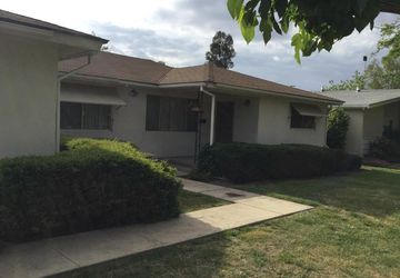 1025 California Avenue Dos Palos, CA 93620