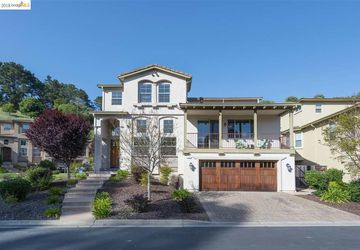 15 Spanish Trails Ct El Sobrante, CA 94803