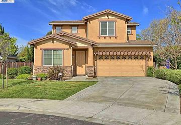 32684 Kenita Way Union City, CA 94587