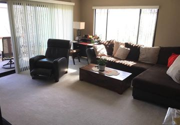 6 Admiral Dr Drive # A495 EMERYVILLE, CA 94608