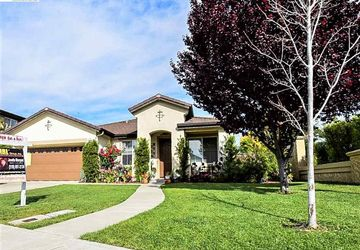 35987 Bronze Street Union City, CA 94587