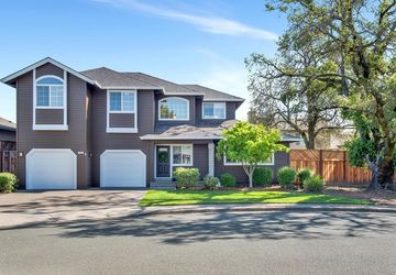 506 Piccadilly Place Windsor, CA 95492
