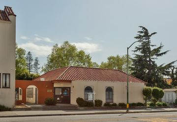 955 12th St Oakland, CA 94607