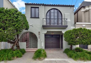 1559 7th Avenue San Francisco, CA 94122