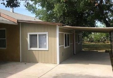 2667 Santa Fe Street Riverbank, CA 95367-2226