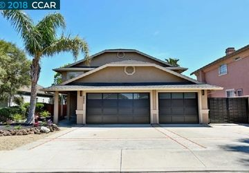 5850 Starboard Dr Discovery Bay, CA 94505
