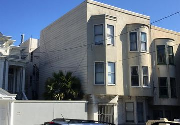 428 Oak Street San Francisco, CA 94102