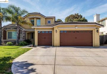 120 Little Ranch Circle Oakley, CA 94561