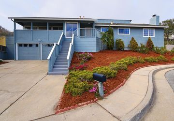 6 Mescal Place Seaside, CA 93955