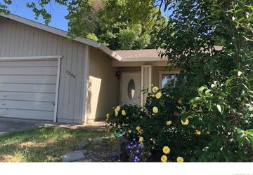 1366 Colfax Drive Woodland, CA 95776