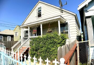 560 2nd Street Richmond, CA 94801