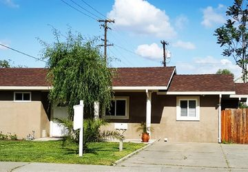 1001 6th Street Woodland, CA 95695