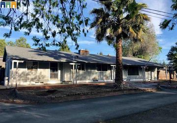 5121 Concord Blvd Concord, CA 94521