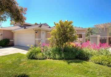 123 Kestrel Court Brisbane, CA 94005