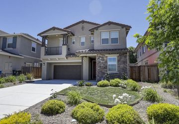 4851 Braemar Street ANTIOCH, CA 94531