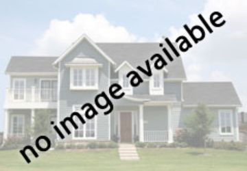 1501 Cypress Avenue Burlingame, CA 94010
